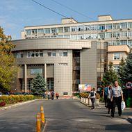 DOCUMENT | Adevărata cifră a infectaților cu COVID-19 de la Spitalul Militar