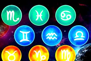 Horoscop 4 aprilie 2020. Săgetătorii au șansa de a avea o zi frumoasă