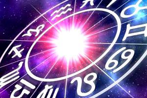 Horoscop 12 aprilie 2020. Berbecii simt că le lipsește ceva, dar nu pot spune ce anume