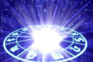 Horoscop 19 aprilie 2020. Vărsătorii rezolvă o parte din conflicte