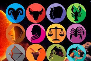 Horoscop 10 aprilie 2020. Berbecii pot tulbura atmosfera din familie