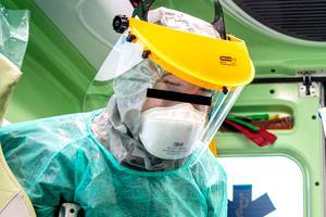 Temperatura la care noul coronavirus poate muri în doar câteva minute, în condiții de laborator